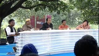BBC Bangladesh Sanglap, Chapainawabganj, 15-Nov-2014, Series III - Ep 91