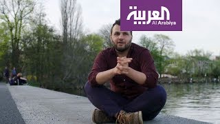 أنا من سوريا |  ذكريات مرعبة في سجون النظام