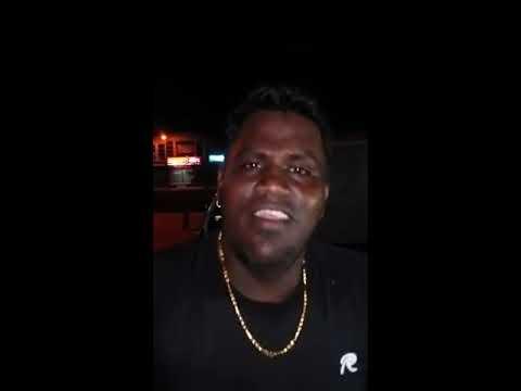Xxx Mp4 Malaysian Indians Reply To Gundothri Wowda Wowda 3gp Sex