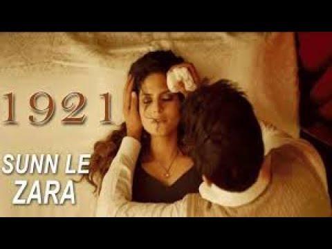 Song Sun Le Zara Atif Aslam Hindi Songs 2018