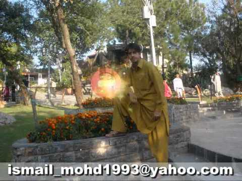New Persian Song 2011 Zahirullah New Dubbing 2010 2011 Title Song