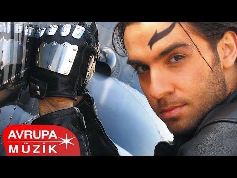 İsmail YK Şappur Şuppur Full Albüm
