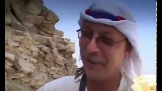 Запретные темы истории Скляров А.Ю  ЛАИ Альтернативная история Египта 2 серия - Вечный ремонт