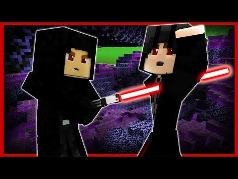 Xxx Mp4 Minecraft STAR WARS Sabre The Sith 17 Minecraft Roleplay 3gp Sex
