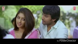 Bangla new romantic video song 2016 Full HD