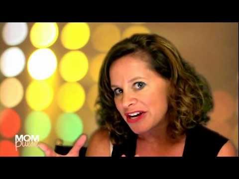 Xxx Mp4 Julie Meyers Pron Video Introduction 3gp Sex