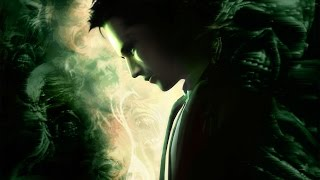 Constantine Full Game Movie All Cutscenes Cinematic