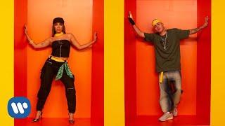 Anitta & Kevinho - Terremoto (Official Music Video)