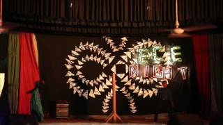 Mirror Dance by Arottri & Tamal