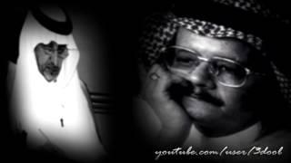"""طلال مداح """"رغم الجراح"""" + الامير خالد الفيصل """"قصيدة عمري"""" Mix"""