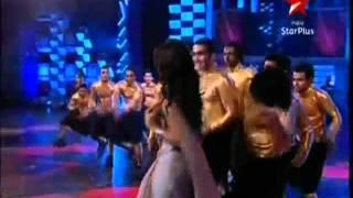 Priyanka chopra boobs show.mp4