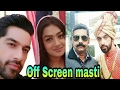 Download Video Download Latest Full Off Screen Masti : Zindagi Ki Mehek Actors 3GP MP4 FLV