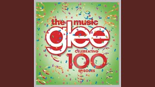 Just Give Me a Reason (Glee Cast Version)