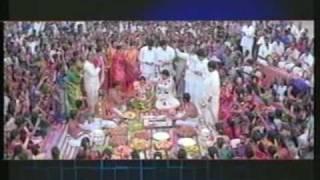 KALYANA VAANIL ( Sivanbu & Sridevi )