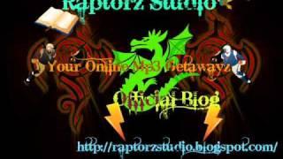 Villanz-Vaathiyar-The Kingdom Of Janmavaram mix( Raptorz Studio)