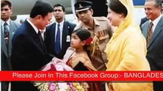 Begum Khaleda Zia   prothom bangladesh amar shesh bangladesh  =1 12001
