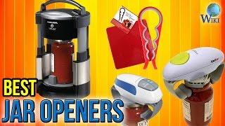 7 Best Jar Openers 2017