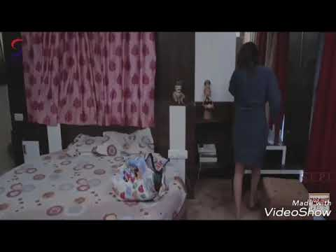 Xxx Mp4 Hot Aunty With Bf Best Kissing Scence New Hindi Movie 3gp Sex
