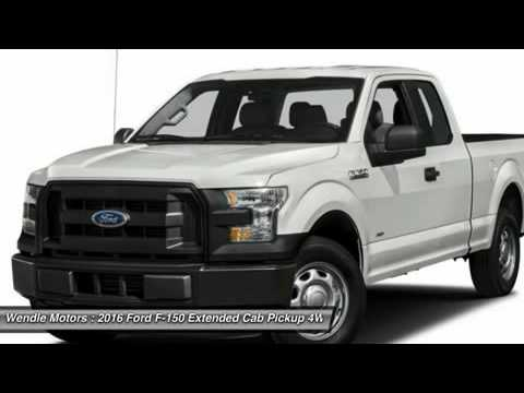 Xxx Mp4 2016 Ford F 150 IP D44895 3gp Sex