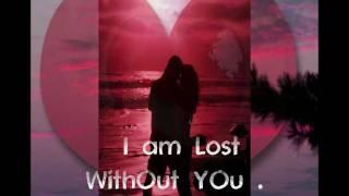 Bin Tere ~~ Shekhar Ravijiani ~~ I Hate Love Stories