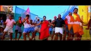 Dang Dang From Manam Kothi Paravai ayngaran HD Quality