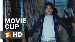 Sleight Movie Clip - Chase Scene (2017) | Movieclips Coming Soon