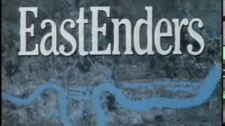 28/04/1988 - EastEnders - BBC1