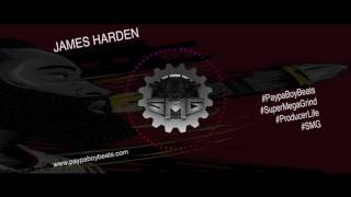 """NEW BEAT 