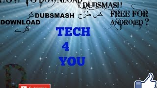how to download dubsmash free