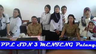 Movie PPL Mahasiswa PGSD UMP Palangkaraya