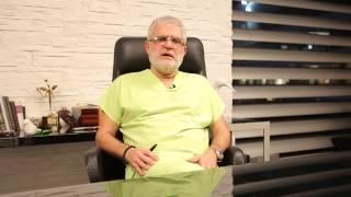 Laparoskopi ameliyatı sonrasında hasta nelere dikkat etmeli?