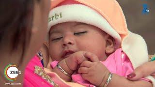 Neeli Chatri Waale - Episode 132  - February 14, 2016 - Webisode