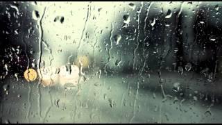 Song by Jai Kumar Nair 2011 (Original Track by KINA)