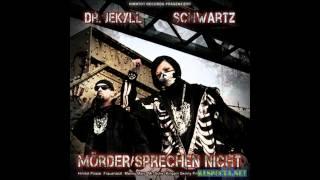 Dr Jekyll und Schwartz - In deinem Haus