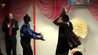 Diwali 2011 Abhi To Hum Jawan Hai