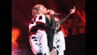 Beyoncé - Don't hurt yourself VMA'S 2016 (Audio)