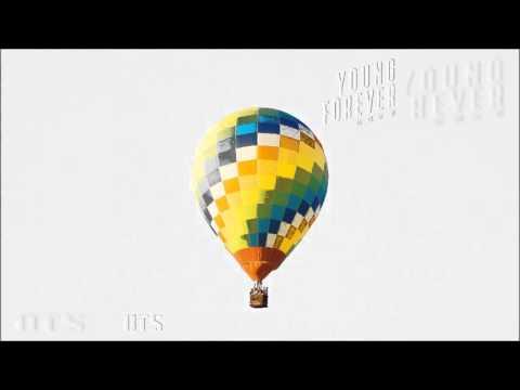 Mp3 Audio 06 Bts 방탄소년단 Run Cd 1