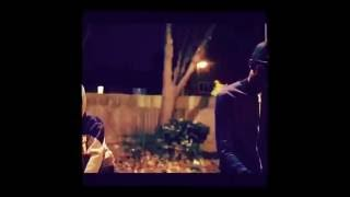 MoStack - I Do [Music Video] @RealMoStack   Link Up TV