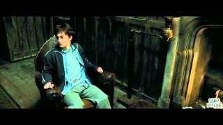 Harry Potter und der Penner von Alcatraz Teil 2