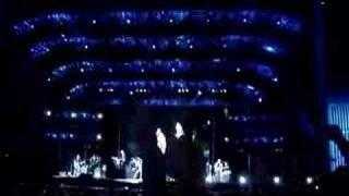 Bon Jovi @ Rock In Rio 2008