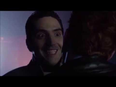 Gotham - 3x13 - Jerome Returns! (Part 2)