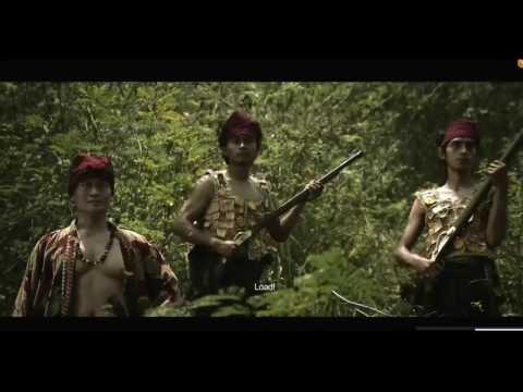 Xxx Mp4 Perang Kalimantan Perang Banjar 3gp Sex