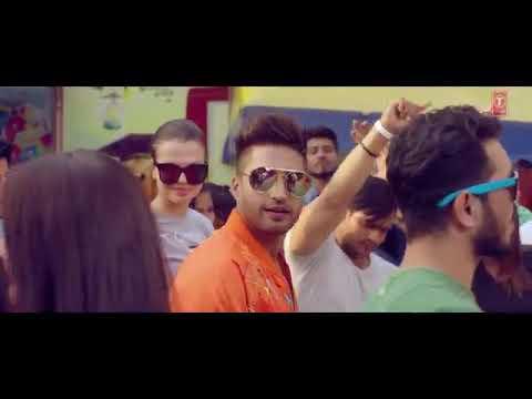Dill Toh Black Gore Rang Di Kudi | Jassie Gill ft. Badshah |Latest Punjabi Video Song 2018 ||