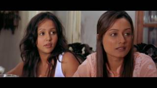 Bride And Prejudice 2004 DVDRip 480p x264 aac