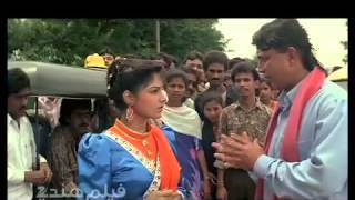 Dalaal on Zee Film Hindi