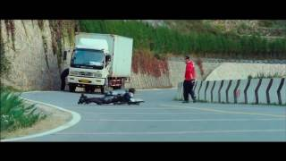 Jackie Chan Bloopers   from Chinese Zodiac, 2012 Armour of God 3
