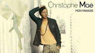 Christophe Maé - Parce qu'on sait jamais (Audio officiel)