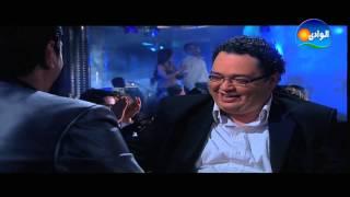 Episode 16 - El 3ar Series / الحلقة السادسة عشر - مسلسل العار
