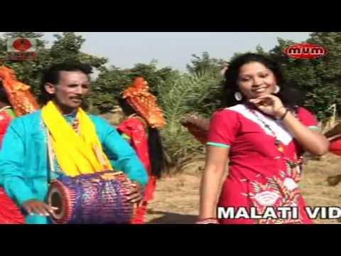 Xxx Mp4 Purulia Video Song 2017 With Dialogue College Wali Purulia Song Album Jhumur Geeti 3gp Sex