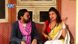 कमर में उठल बा दरद - Kamar Me Uthal Ba Darad - Dharmendra Yadav - Bhojpuri Hit Songs 2017 new